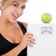 ТОП 10 самых опасных способов похудеть